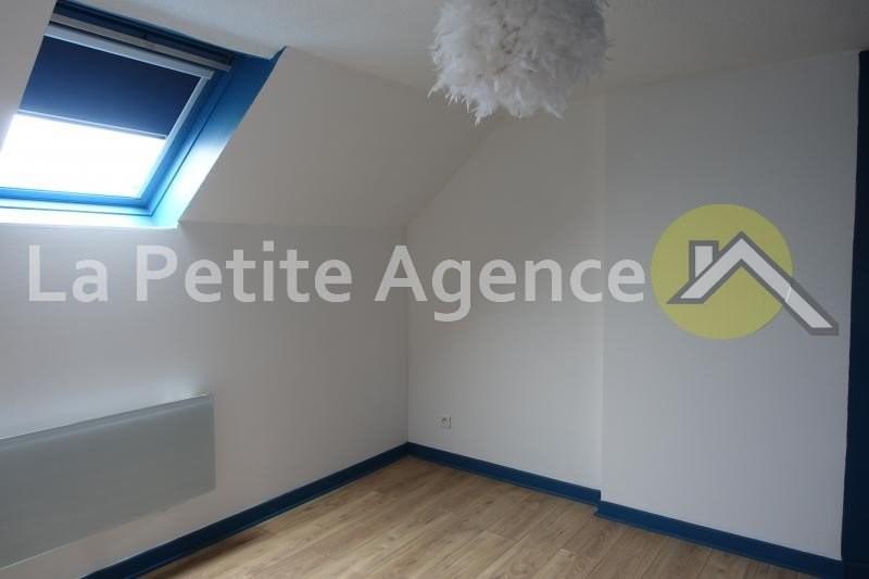 Sale house / villa Bauvin 139000€ - Picture 3