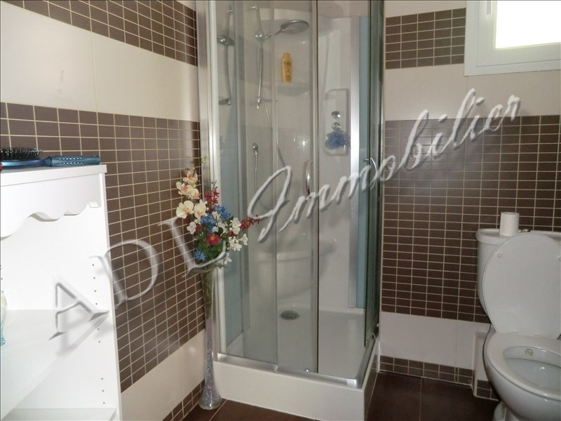 Deluxe sale house / villa La chapelle en serval 577000€ - Picture 12