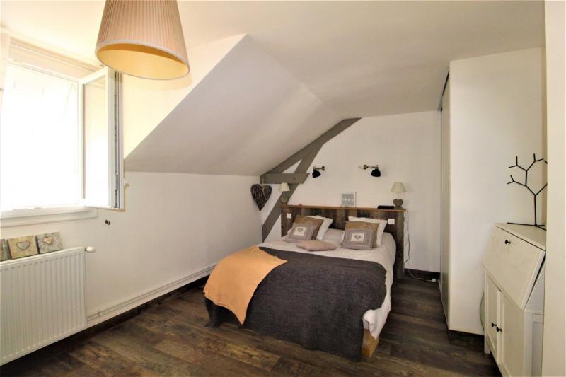 Vente maison / villa Limoges 273000€ - Photo 5