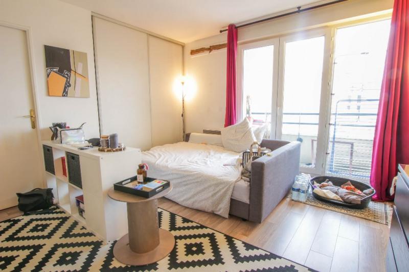 Appartement 2 pièce (s) 33 m²