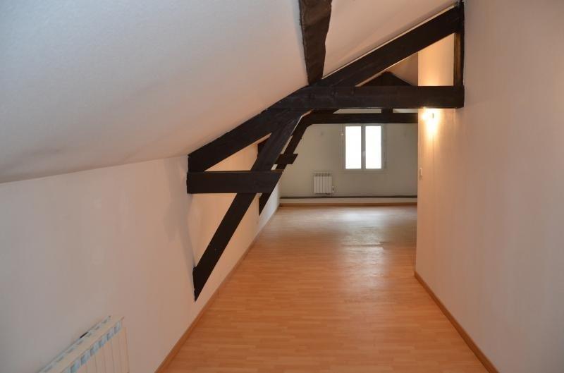 Rental apartment Montreal la cluse 600€ CC - Picture 10