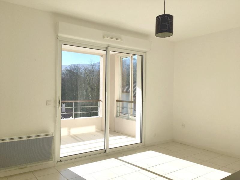 Sale apartment Ascain 159000€ - Picture 3