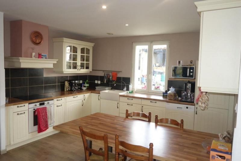 Sale house / villa Albi 294000€ - Picture 1