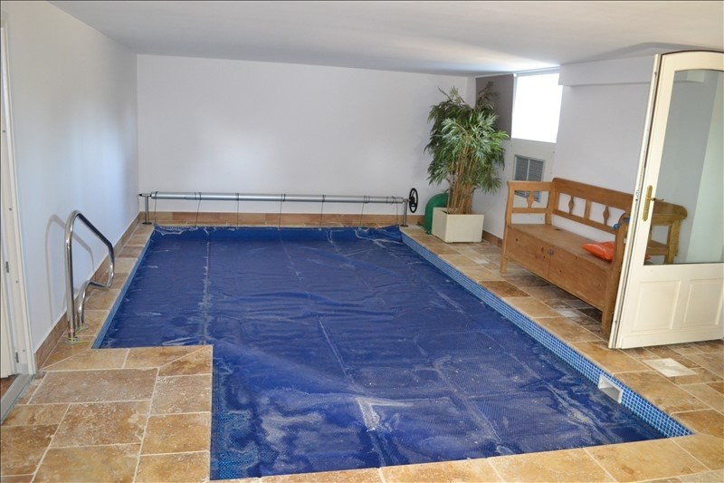 Revenda residencial de prestígio casa Courseulles sur mer 1850000€ - Fotografia 10