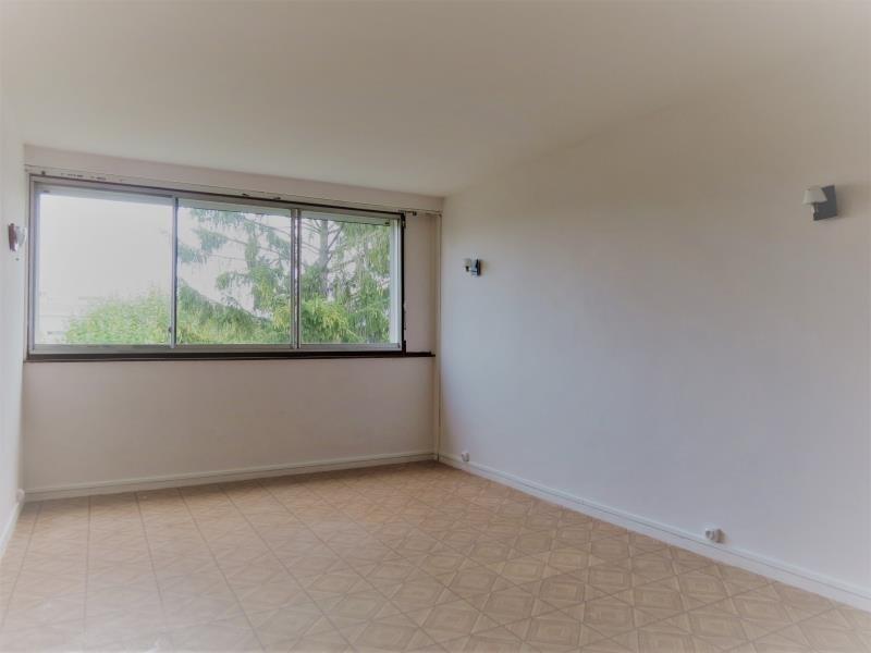 Vente appartement St leu la foret 155000€ - Photo 2