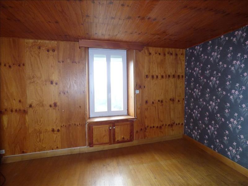 Vente maison / villa Proche de mazamet 65000€ - Photo 4