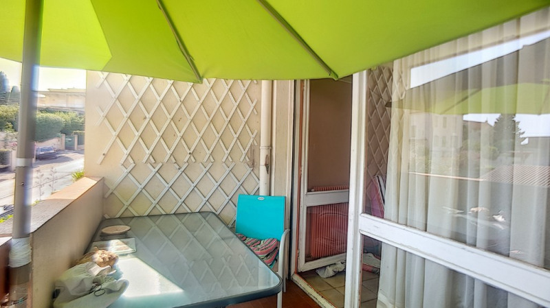 Vente appartement Cagnes sur mer 179 000€ - Photo 5