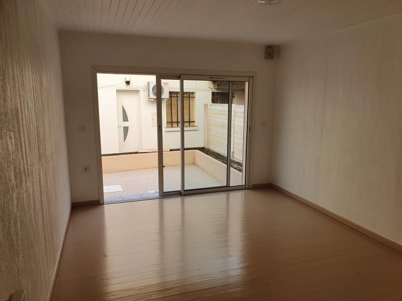 Location appartement Les issambres 794€ +CH - Photo 3