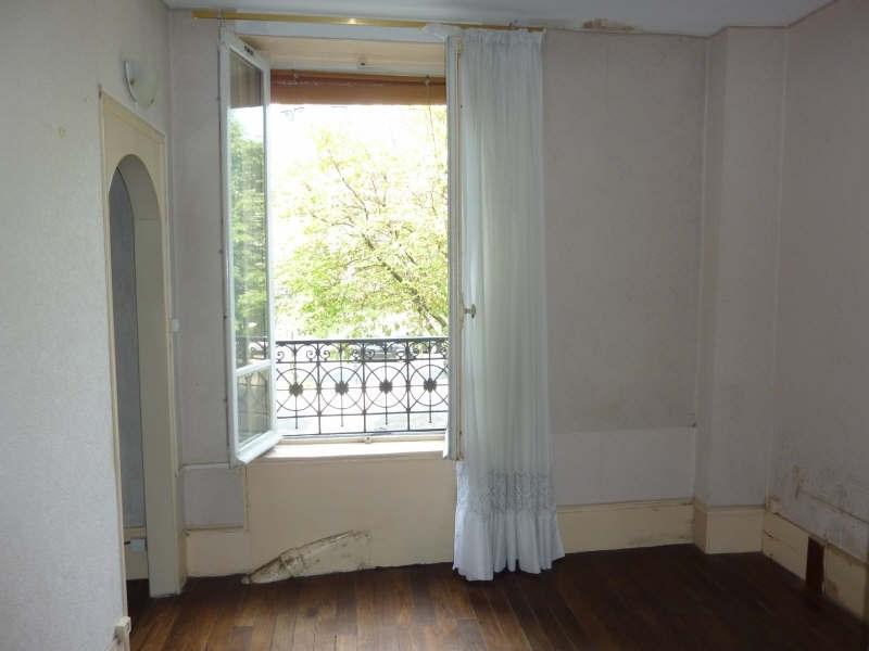 Vente appartement Paris 12ème 385000€ - Photo 3
