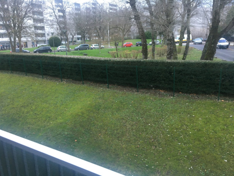 Vente appartement Villeparisis 165 000€ - Photo 11