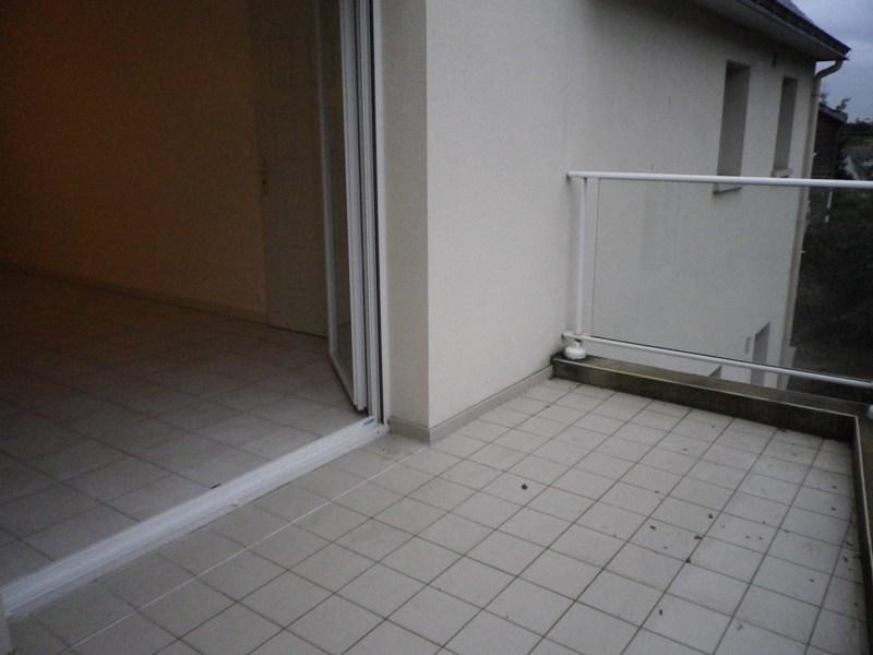 Location appartement Sainte luce sur loire 710€ CC - Photo 5