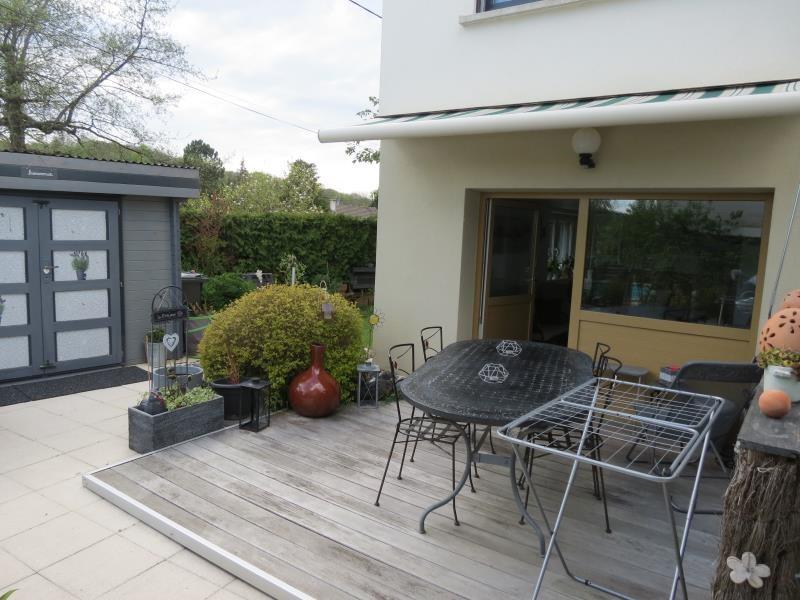 Sale house / villa Durmenach 310000€ - Picture 5