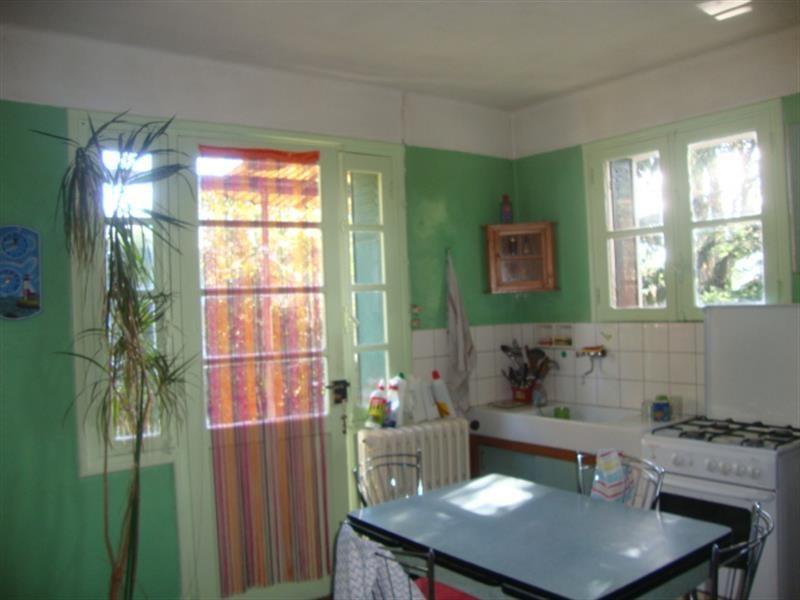 Sale house / villa Saint-jean-d'angély 64500€ - Picture 8