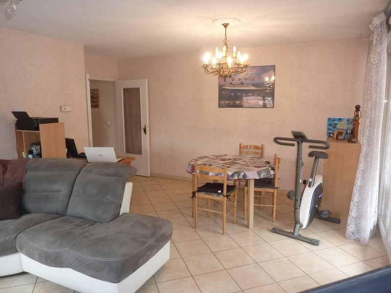 Produit d'investissement appartement Bourgoin-jallieu 171 000€ - Photo 5