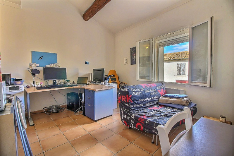 Location appartement Bouillargues 491€ +CH - Photo 1
