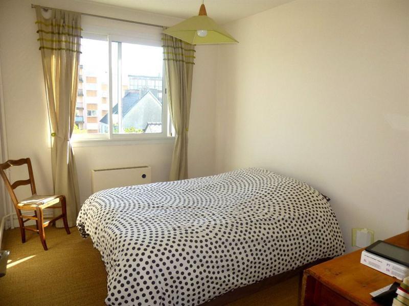 Venta  apartamento Brest 142700€ - Fotografía 5