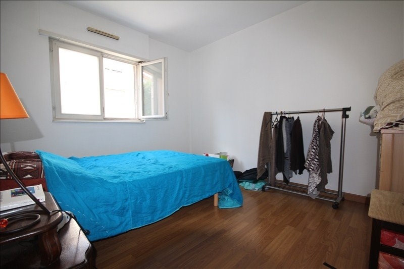 Rental apartment Strasbourg 590€ CC - Picture 2