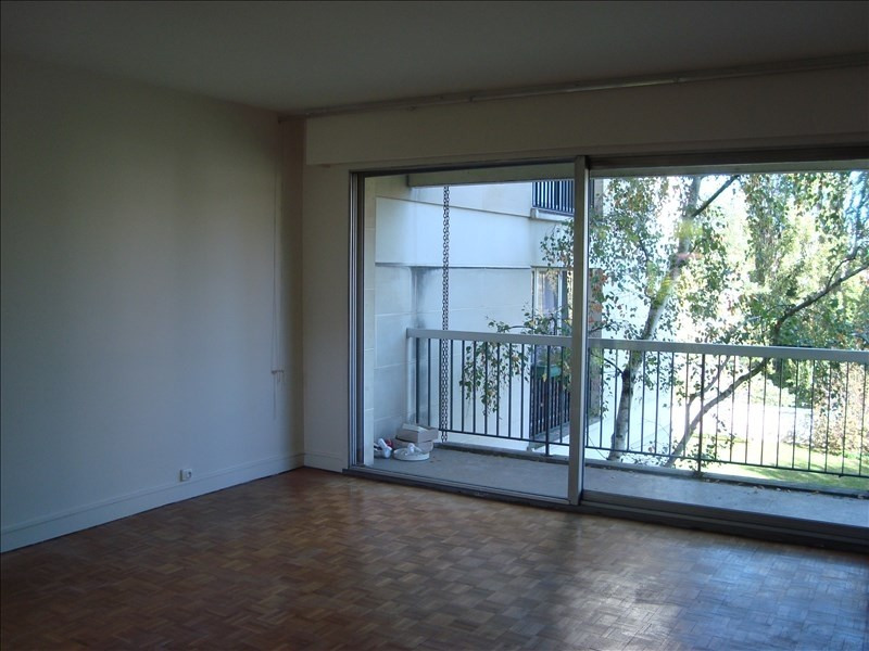 Rental apartment Marly le roi 995€ CC - Picture 3