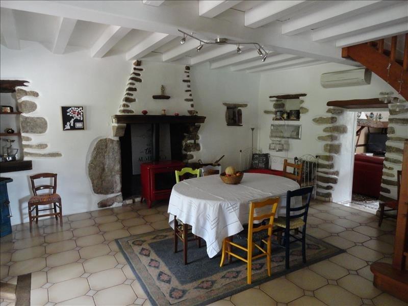 Sale house / villa St hilaire de clisson 248900€ - Picture 4