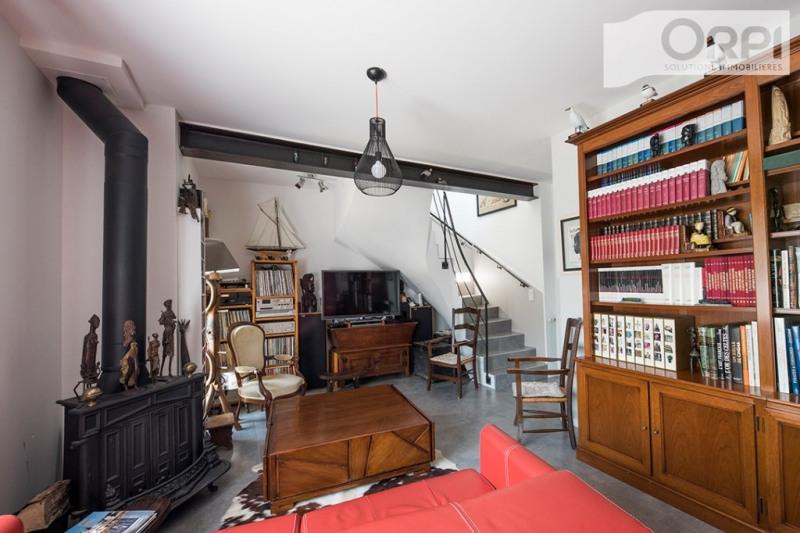 Vente de prestige maison / villa Ronce les bains 621775€ - Photo 8