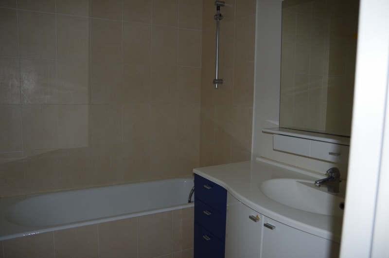 Vente appartement Caen 320601€ - Photo 7