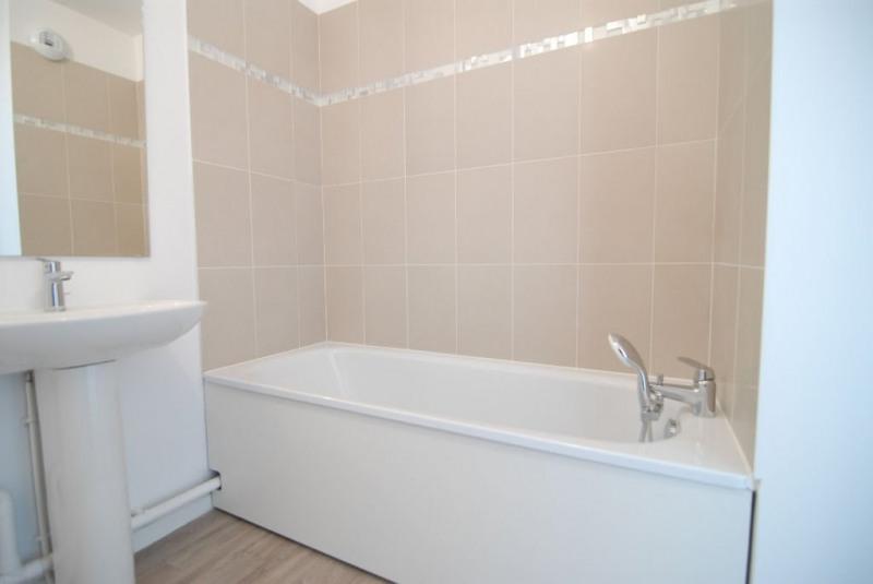 Alquiler  apartamento Courcouronnes 903€ CC - Fotografía 5
