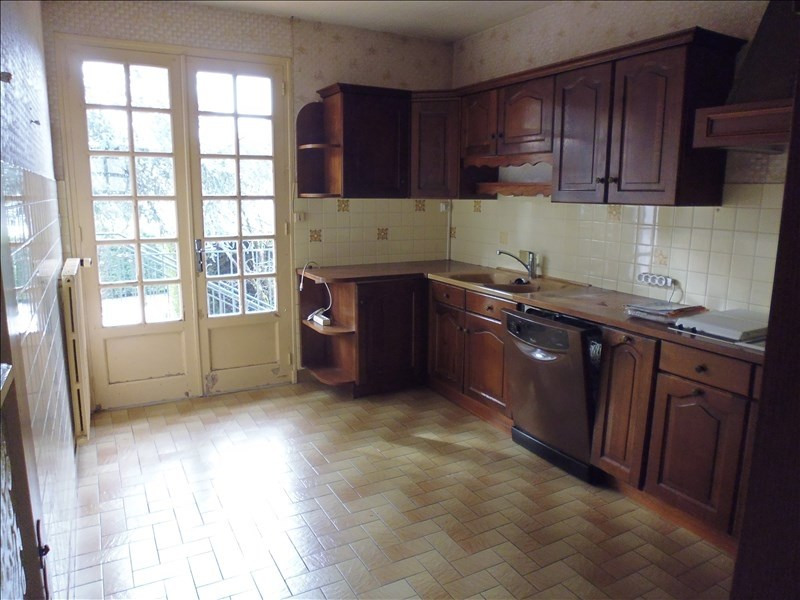 Investment property house / villa Poitiers 199 500€ - Picture 7