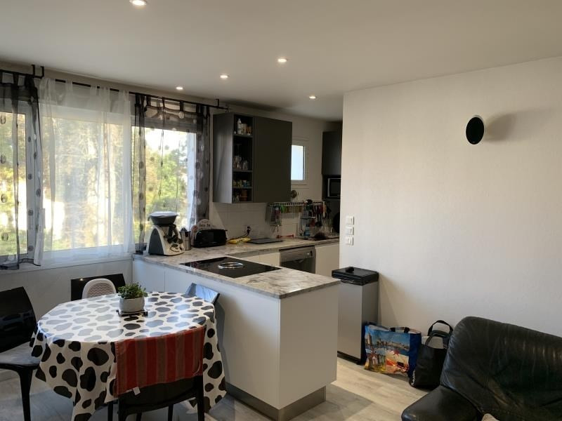 Vente appartement Royan 239 485€ - Photo 6