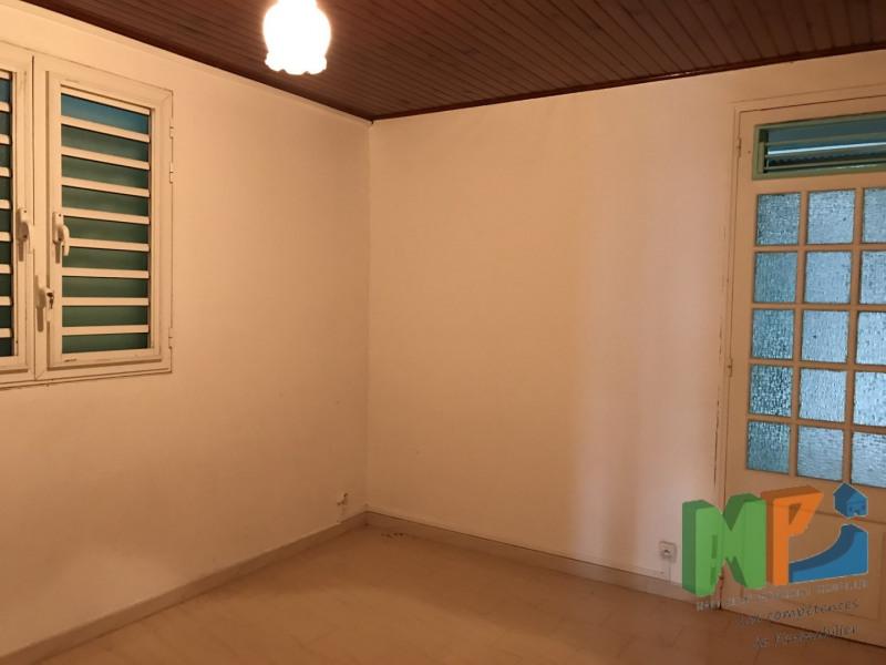 Sale house / villa Le diamant 256800€ - Picture 8