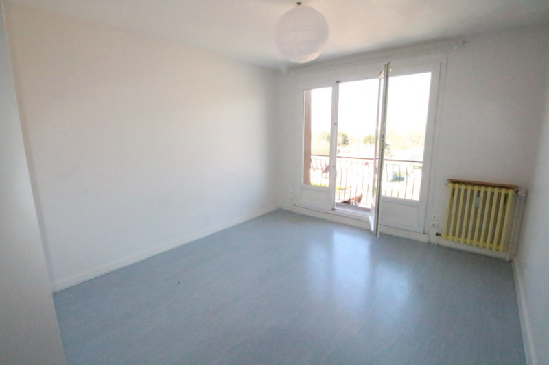 Vente appartement Villard-bonnot 220 000€ - Photo 15