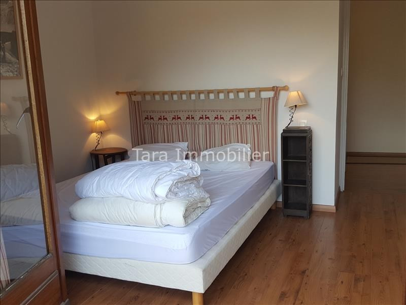 Sale apartment Chamonix-mont-blanc 398 000€ - Picture 7
