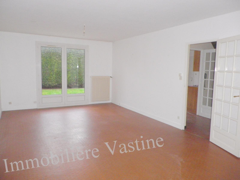 Location maison / villa Senlis 1180€ CC - Photo 3
