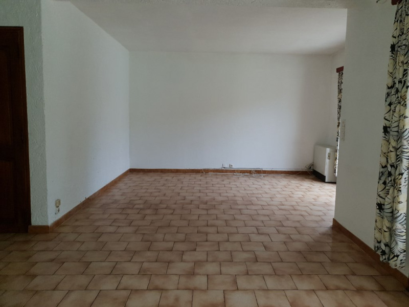 Vente maison / villa Hyeres 438900€ - Photo 6
