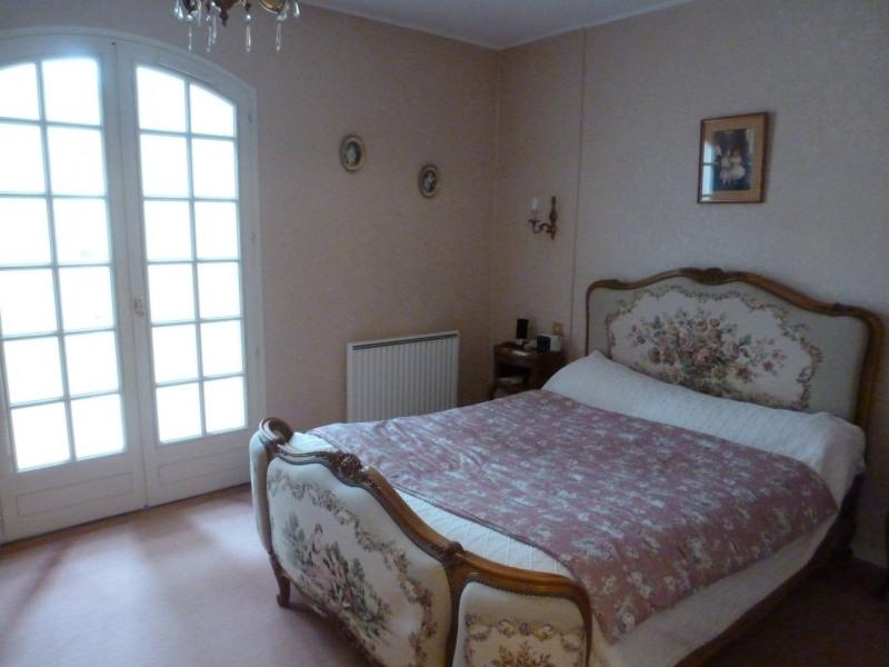 Vente maison / villa Senlis 549000€ - Photo 8