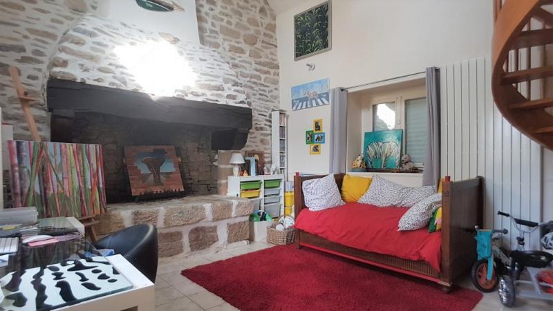 Venta de prestigio  casa Saint evarzec 636480€ - Fotografía 12