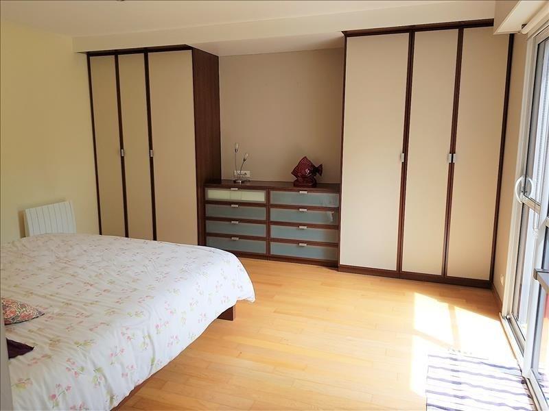 Vente maison / villa Guerande 495000€ - Photo 6