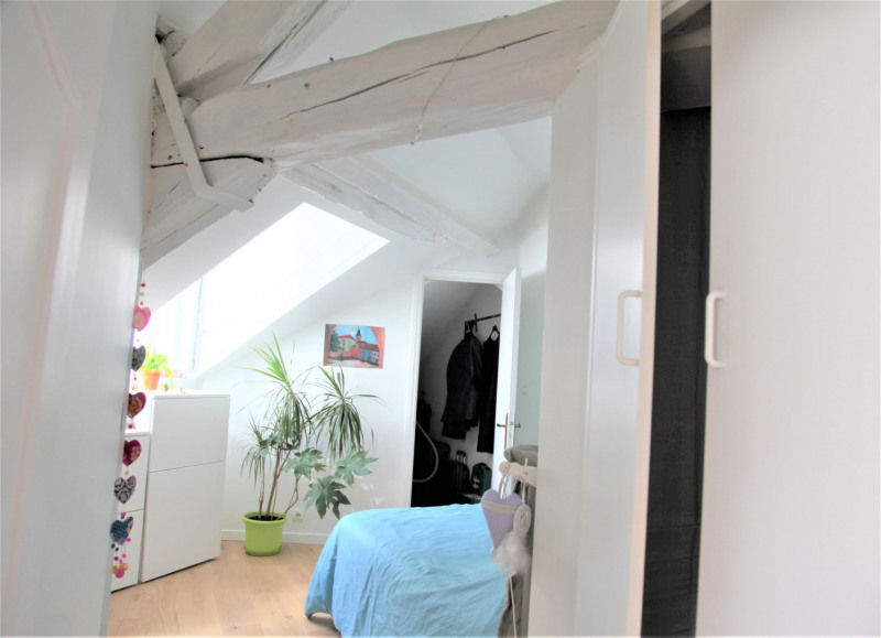 Vente appartement Boulogne-billancourt 440 000€ - Photo 6
