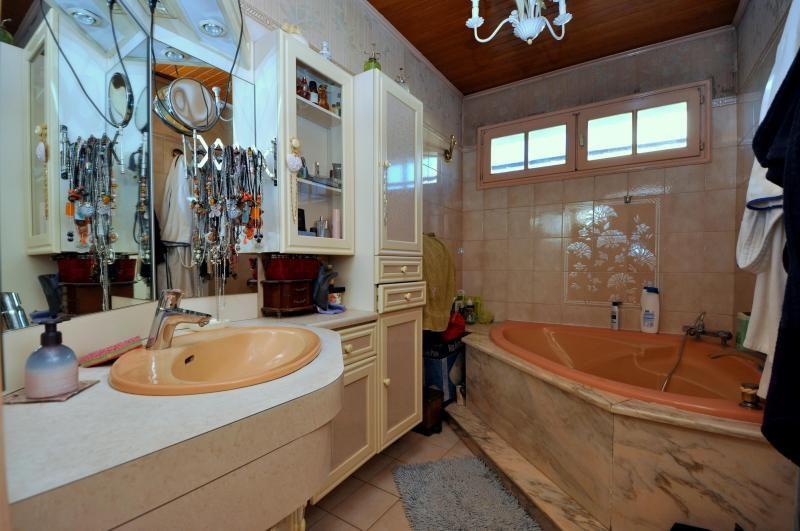 Sale house / villa Limours 349000€ - Picture 13
