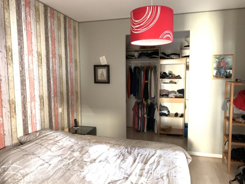 Vente appartement L horme 159000€ - Photo 7