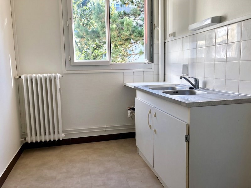 Vente appartement Ifs 91 500€ - Photo 5
