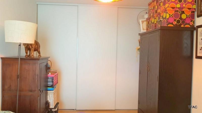 Vente appartement Le bouscat 213000€ - Photo 7