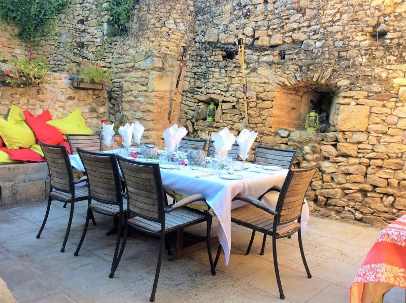Vente de prestige maison / villa Mouzens 795000€ - Photo 7
