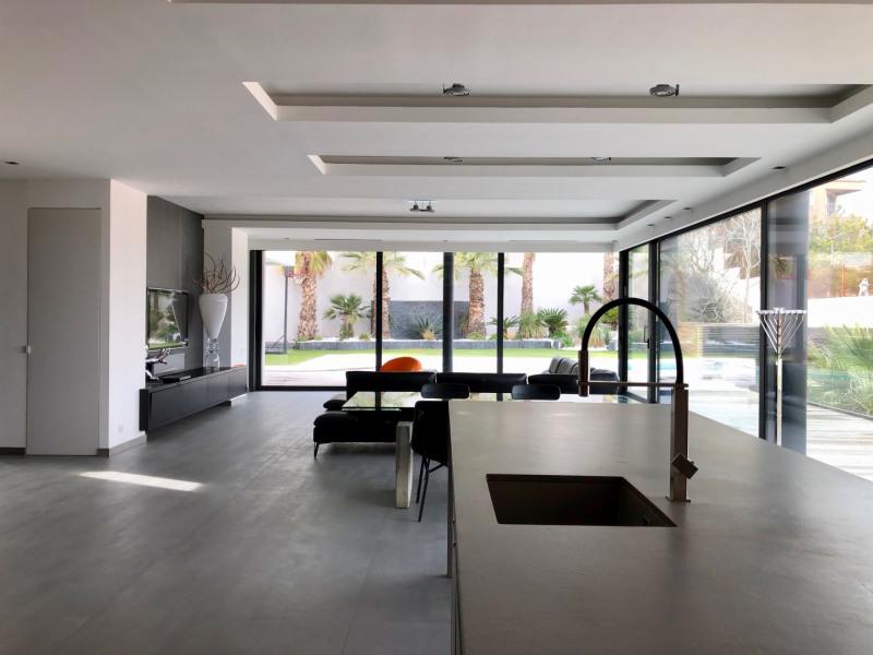 Deluxe sale house / villa Marseille 7ème 2500000€ - Picture 6