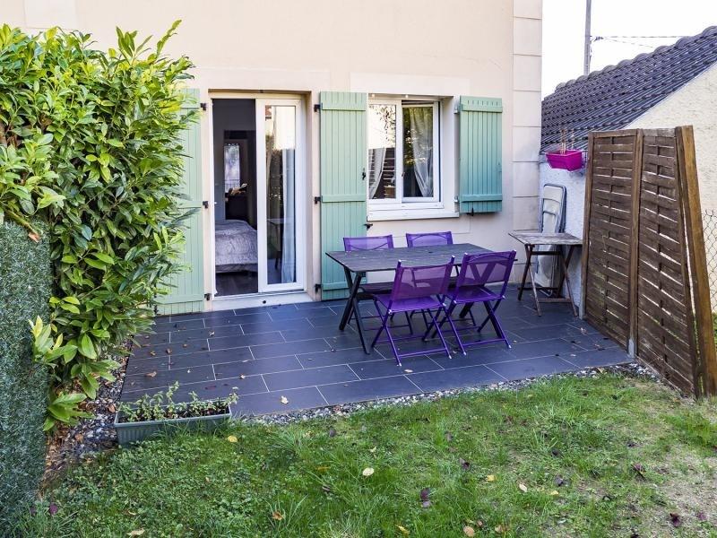Sale apartment Plaisir 267800€ - Picture 9