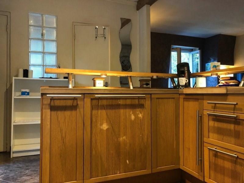 Vente appartement Chantilly 215000€ - Photo 2