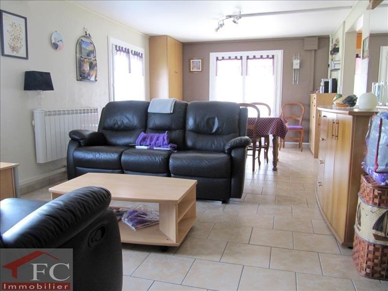 Vente maison / villa St rimay 175000€ - Photo 3