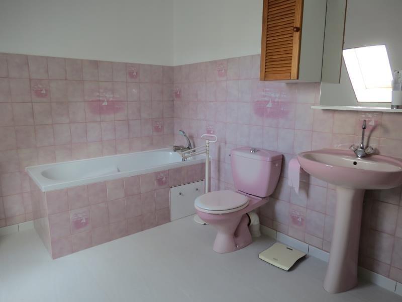 Vente maison / villa Beauchamp 409000€ - Photo 6