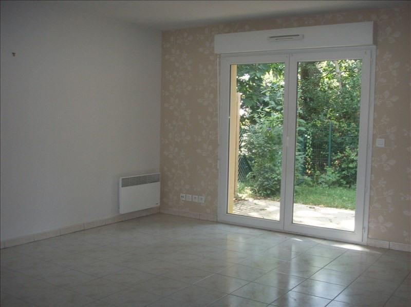 Location maison / villa Questembert 503€ CC - Photo 3