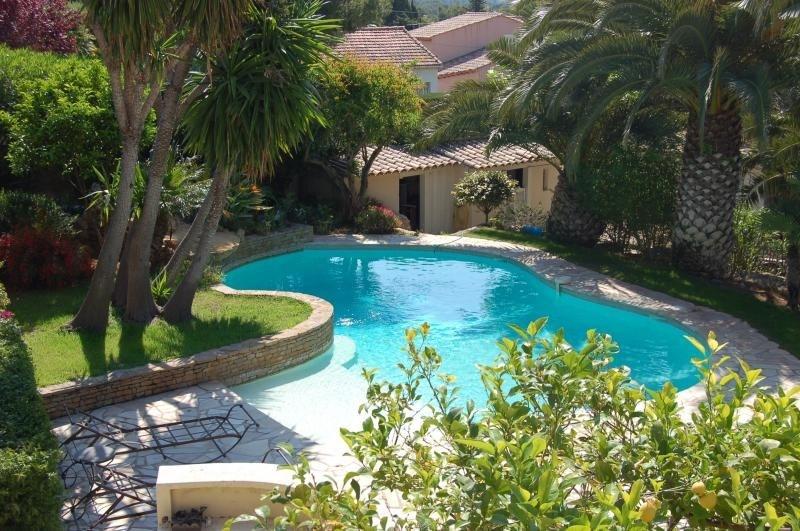 Immobile residenziali di prestigio casa La ciotat 1790000€ - Fotografia 3