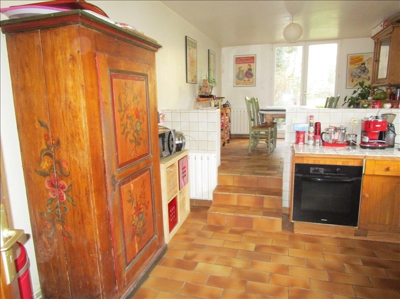 Vente maison / villa Versailles 1 190 000€ - Photo 5